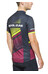 PEARL iZUMi ELITE Escape LTD Jersey Men razor tibetan lime